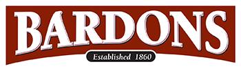 Bardons Bar, Accommodation  & Restuarant Kilcullen